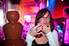 chocoladefontein (23)