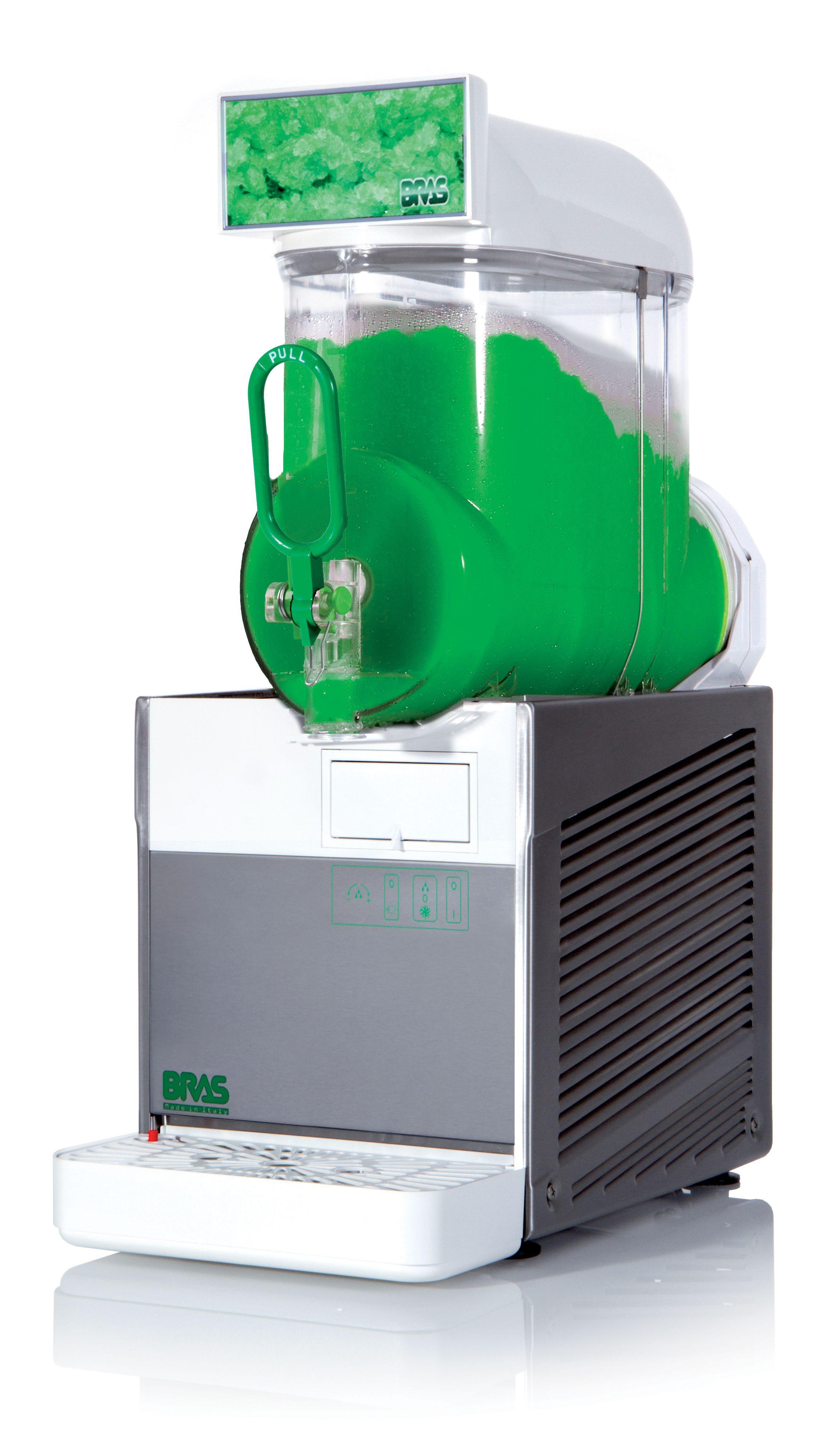 FBM 1 slushmachine