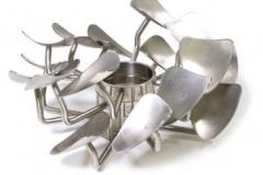 Cascade-chocoladefontein-onderdelen2