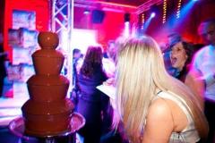 chocoladefontein (38)