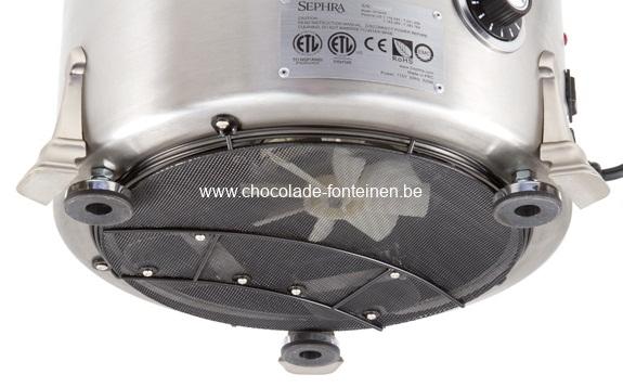 Ventilator-onderkant-motor