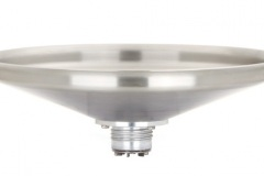 Verzamelschaal-CF44