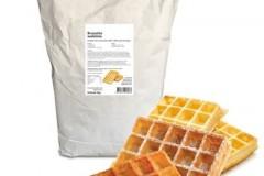Brusselse-wafel-mix-10kg-funfood
