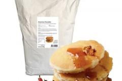 american-pancakes-mix-10kg-funfood