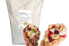 bubbelwafel-mix-10kg-funfood