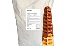 lolly-wafel-mix-10kg-funfood