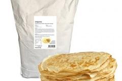 pancake-mix-10kg-funfood
