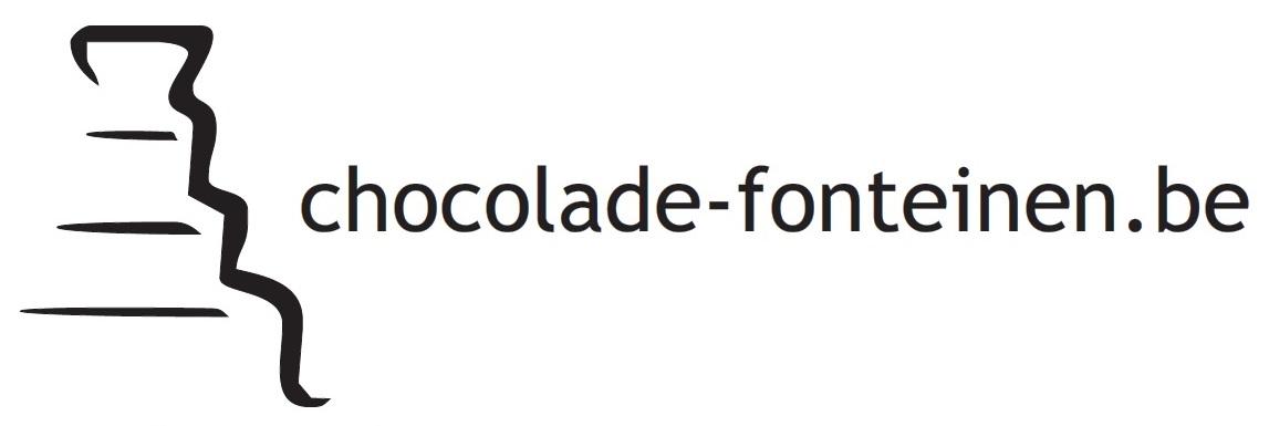 Chocoladefontein huren en kopen